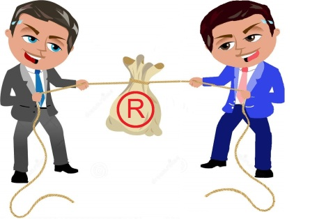 money-tug-war-concept-competition-illustration-featuring-cartoon-business-woman-meg-business-man-bob-competing-334385071 (2)